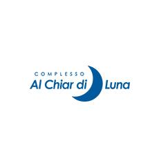Al_Chiar_Di_Luna