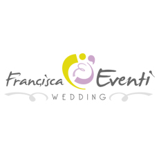 Francisca_Eventi