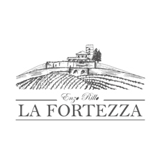 LaFortezza