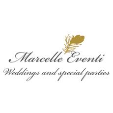 Marcelle_Eventi