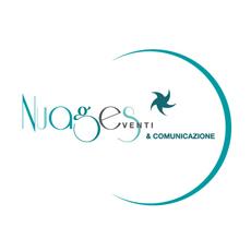 Nuages_eventi_e_comunicazione