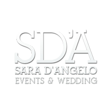 Sara_D_Angelo