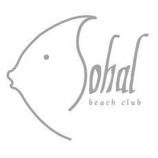 Sohal