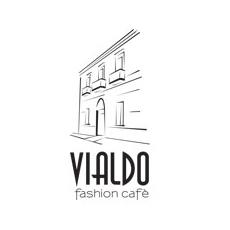 Vialdo_cafe
