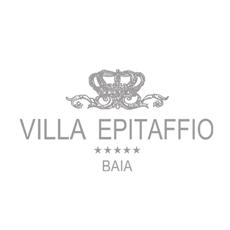 VillaEpitaffio