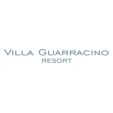 VillaGuarracino