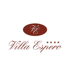 Villa_Espero