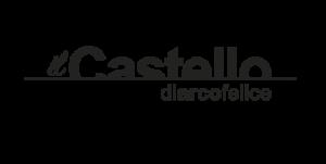 logo-Il-Castello-Villa-Elvira