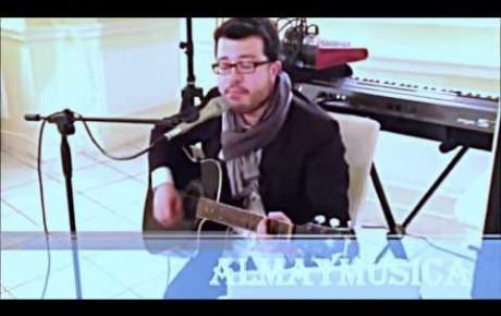ALMAYMUSICA – CIRO – Wake Me Up
