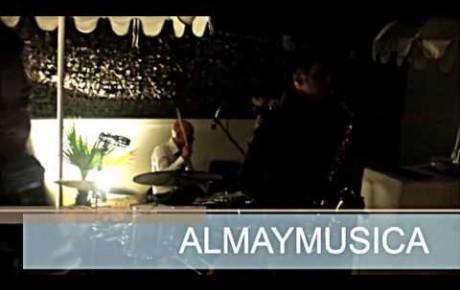 ALMAYMUSICA – ALESSANDRA – After Dinner