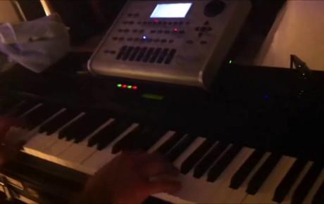 ALMAYMUSICA – pianoshow cosimo