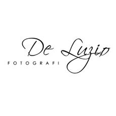 De_Luzio_fotografi