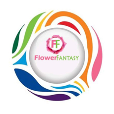 FlowerFantasy