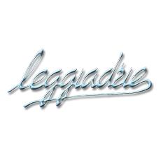 Le_Leggiadrie