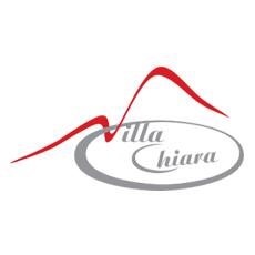 VillaChiara