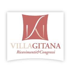 Villa_Gitana