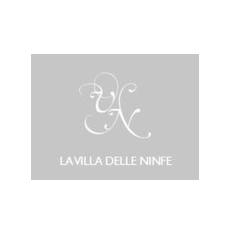 Villa_delle_ninfe