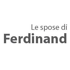 le_spose_di_ferdinand
