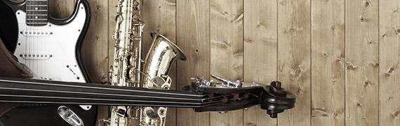 musicisti_band